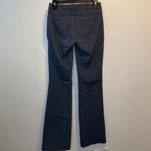 Candies Office Pant